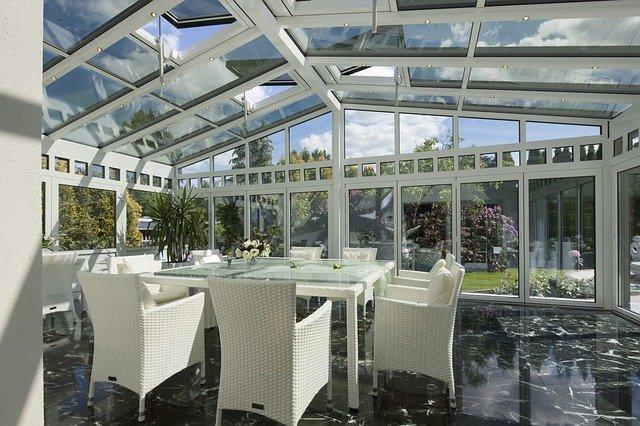 luxusní zimní zahrada.jpg